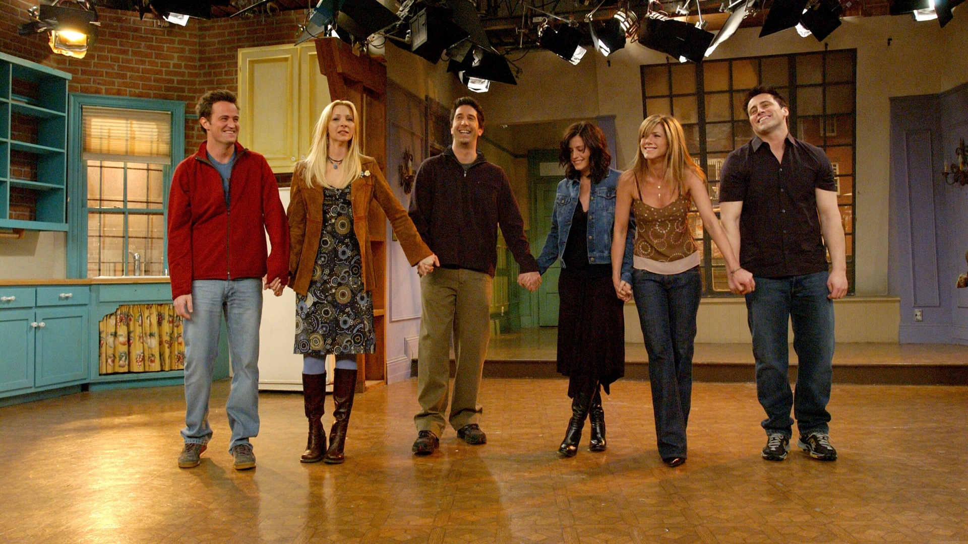 1920x1080-friends-chandler-bing-phoebe-buffay-ross-geller-monica-geller-rachel-green-wallpaper-wp380916