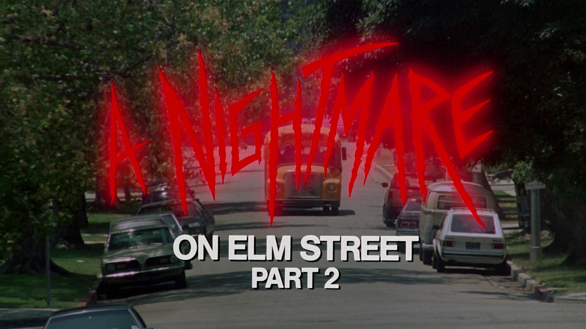 1920x1080-hd-a-nightmare-on-elm-street-freddys-revenge-wallpaper-wpc580807