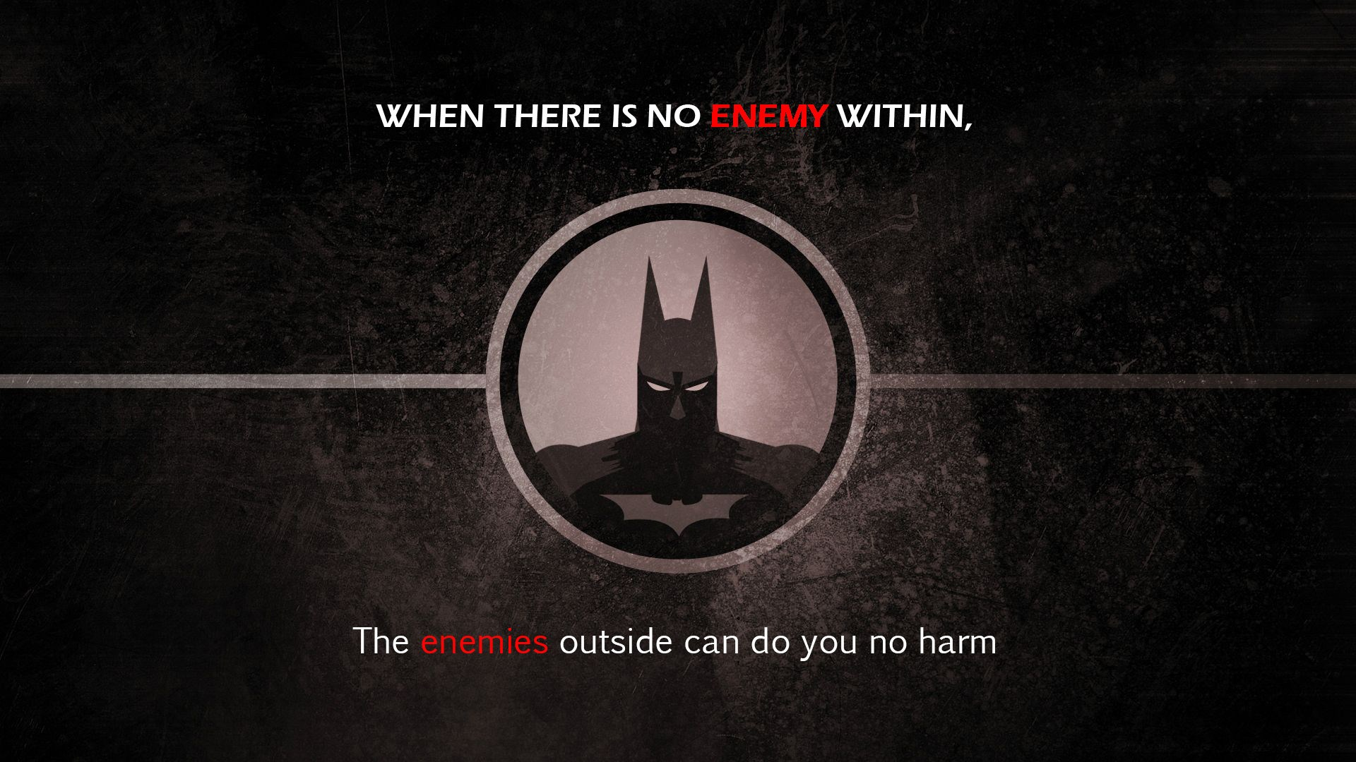 1920x1080-hd-batman-wallpaper-wpc900801