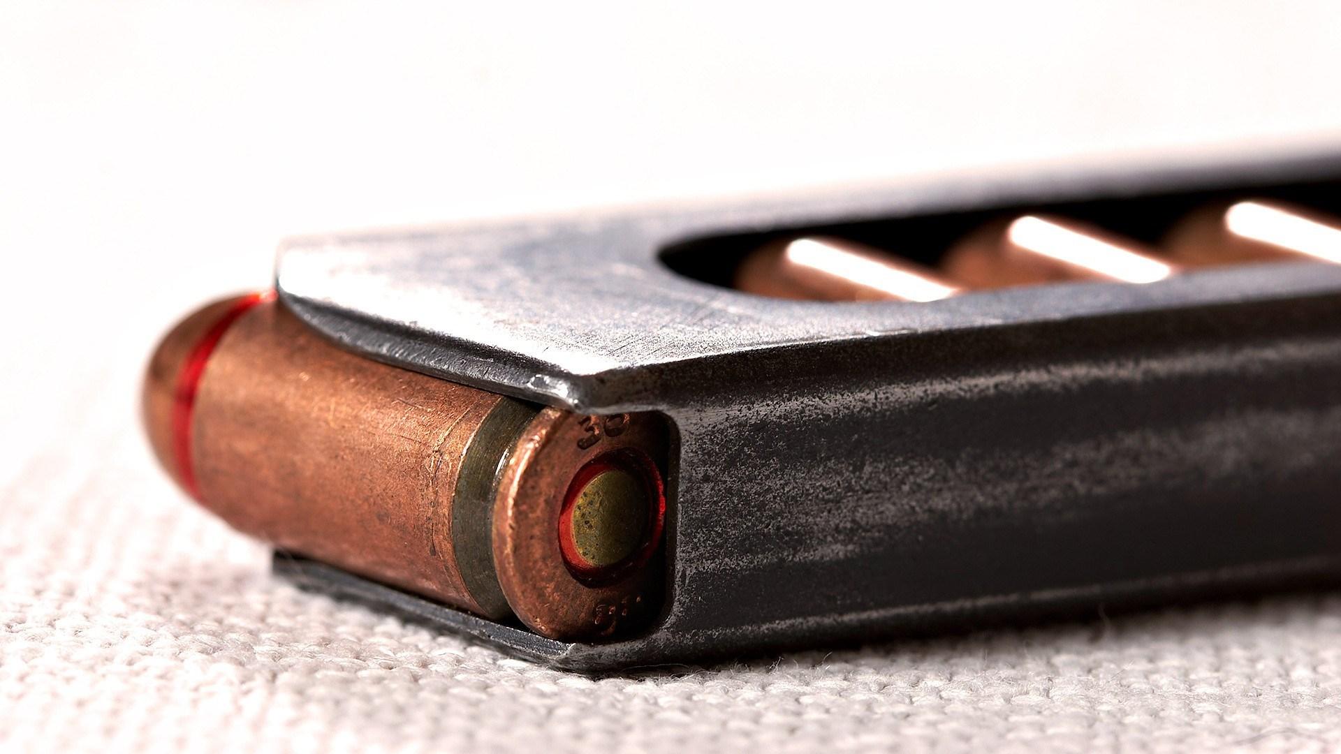 1920x1080-hd-bullet-wallpaper-wpc900804