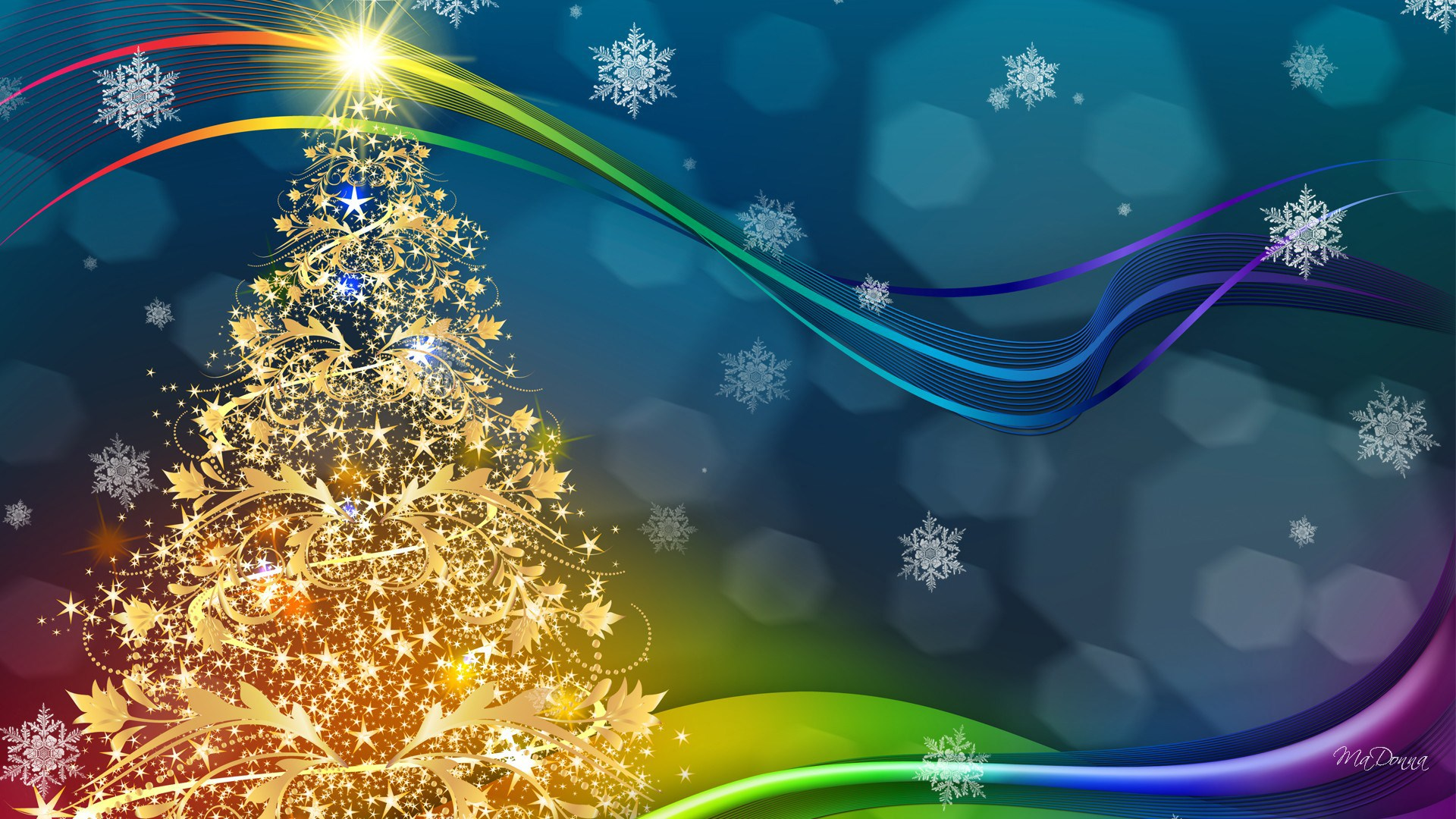 1920x1080-hd-christmas-wallpaper-wpc900807