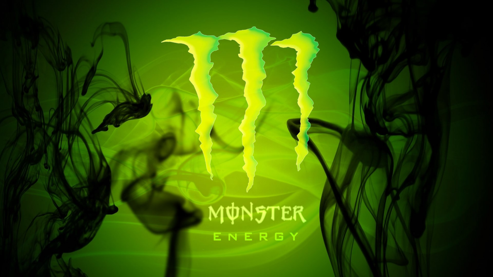 1920x1080-hd-monster-wallpaper-wpc900830