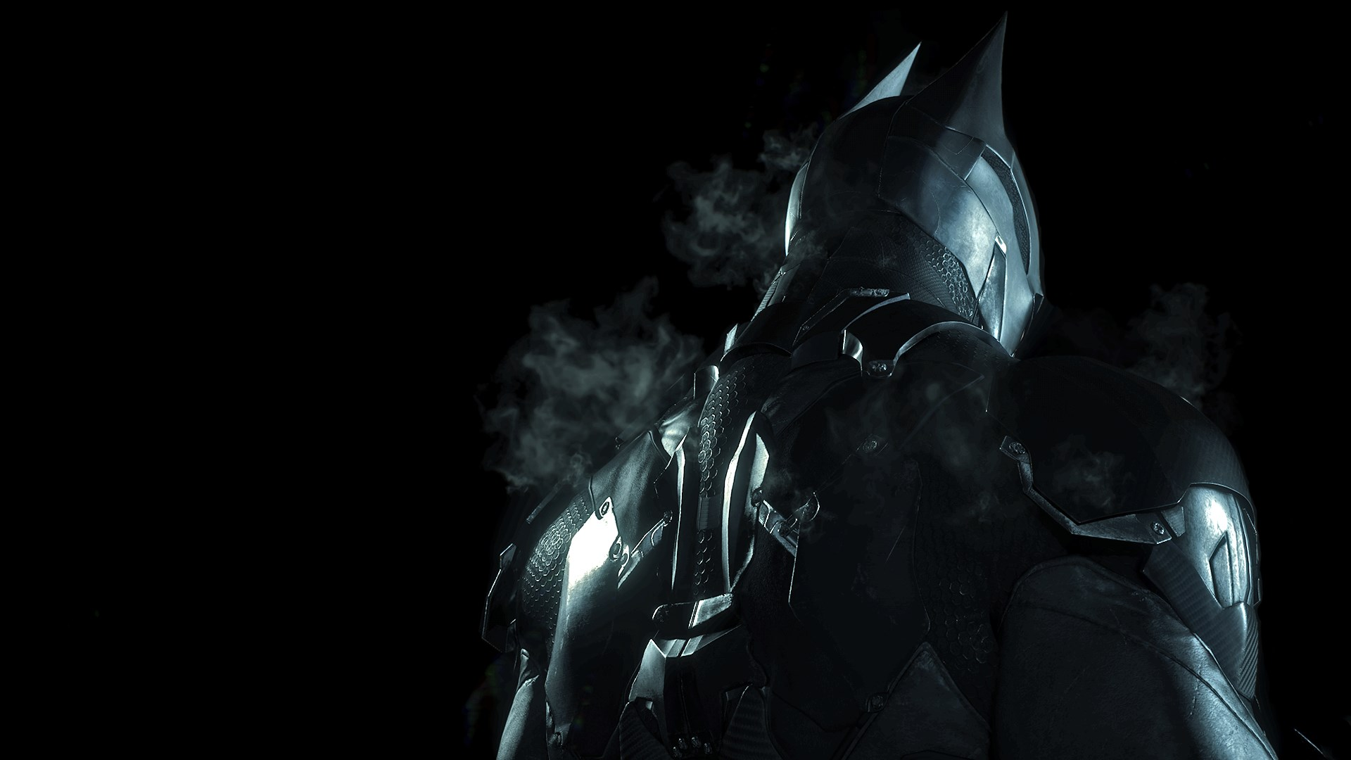 1920x1080-high-resolution-widescreen-batman-arkham-knight-wallpaper-wpc900889