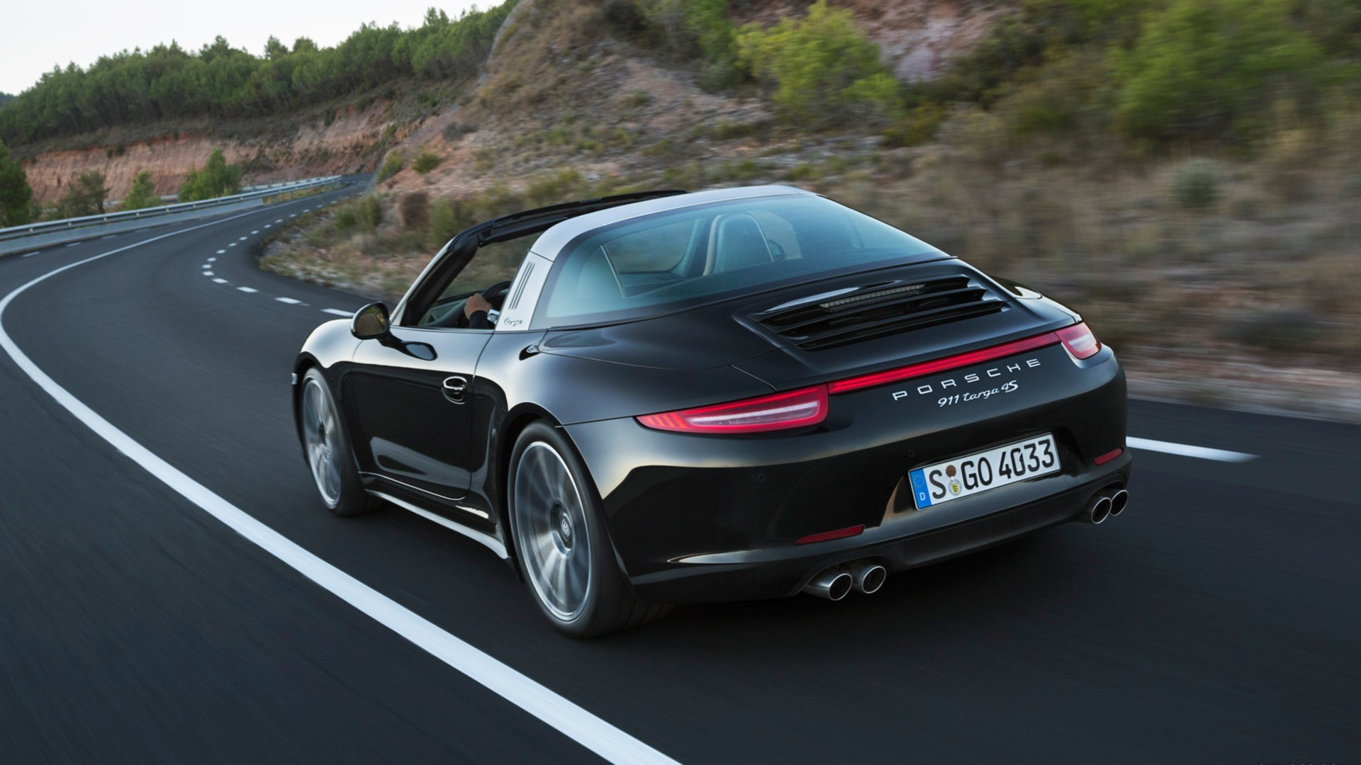 1920x1080-high-resolution-widescreen-porsche-targa-wallpaper-wpc900896