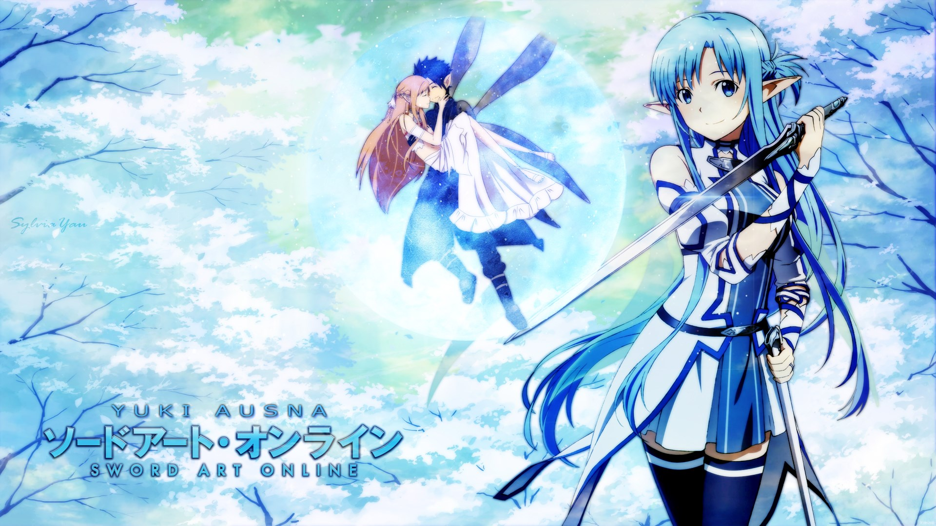 1920x1080-high-resolution-widescreen-sword-art-online-ii-wallpaper-wpc9201092