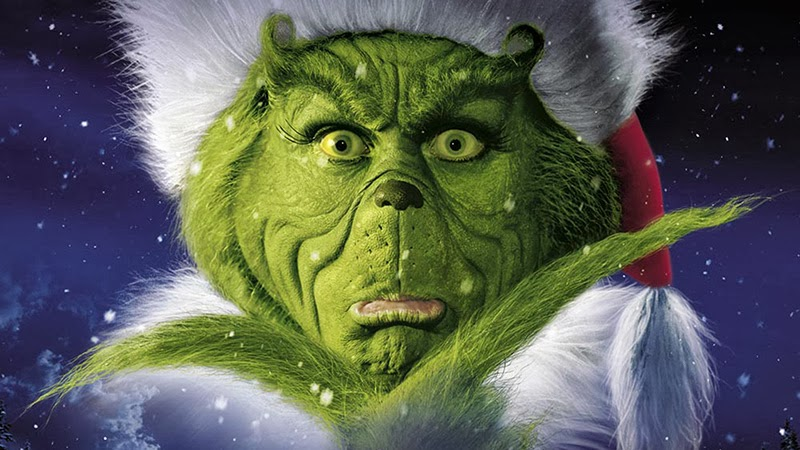 1920x1080-how-the-grinch-stole-christmas-%C3%97-wallpaper-wp380624