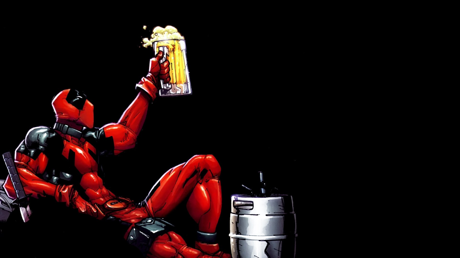 1920x1080-images-deadpool-wallpaper-wpc5801004