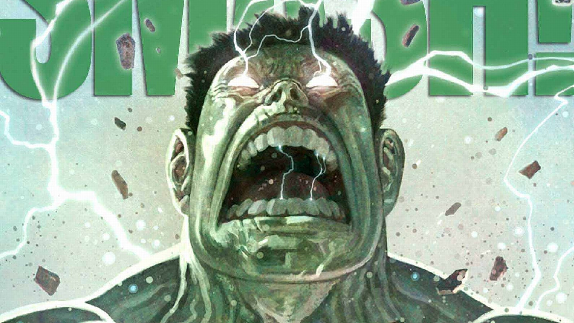 1920x1080-images-hulk-wallpaper-wpc5801014