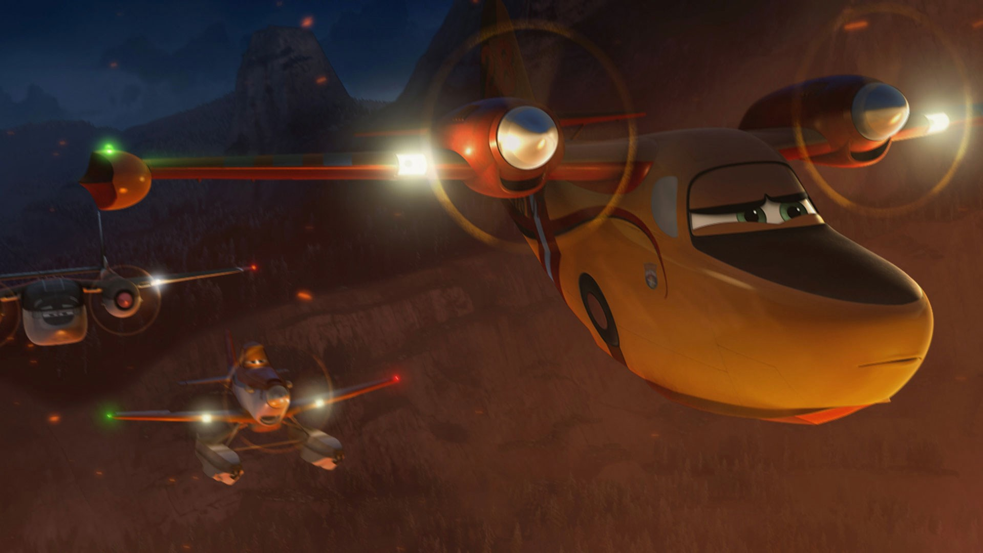 1920x1080-images-planes-fire-and-rescue-wallpaper-wpc5801018
