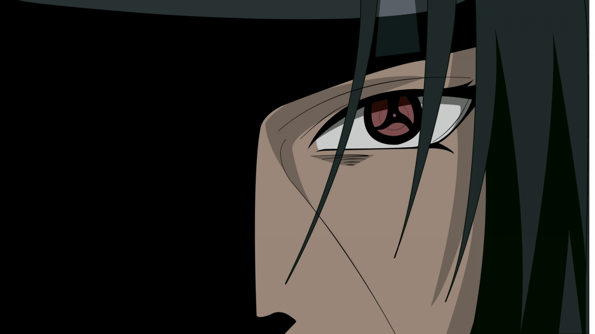 1920x1080-naruto-akatsuki-uchiha-guy-bangs-close-up-wallpaper-wpc5801024