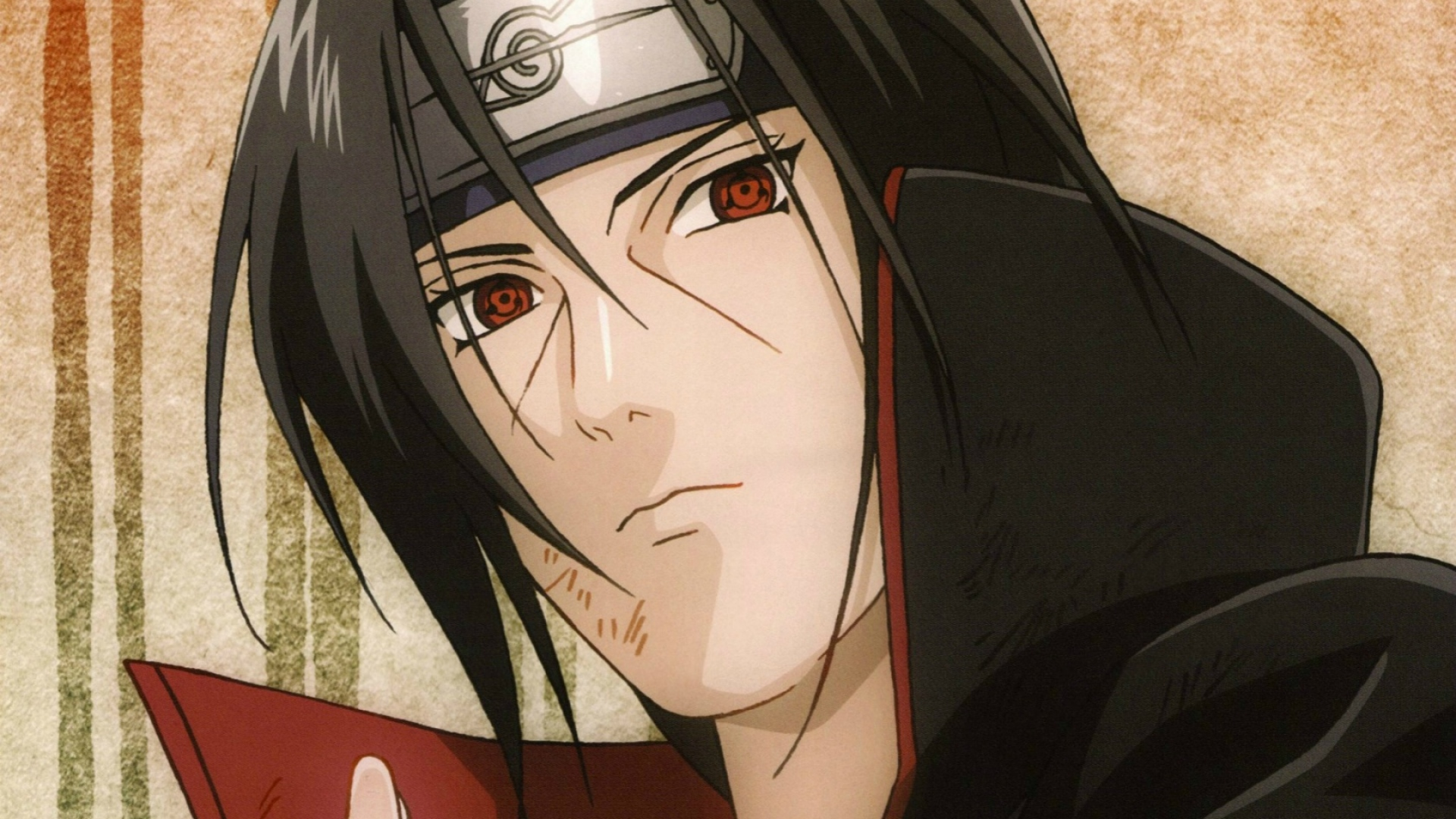 1920x1080-naruto-itachi-uchiha-sharingan-face-art-wallpaper-wpc5801025