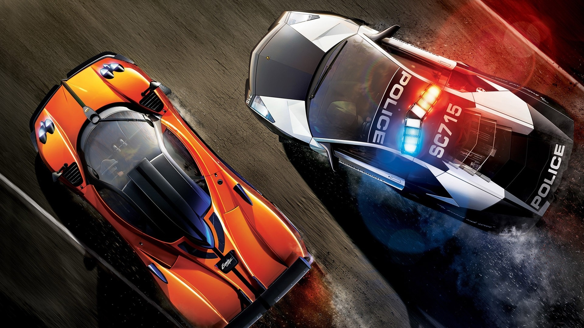 1920x1080-nfs-need-for-speed-car-police-harassment-speed-wallpaper-wpc9001042