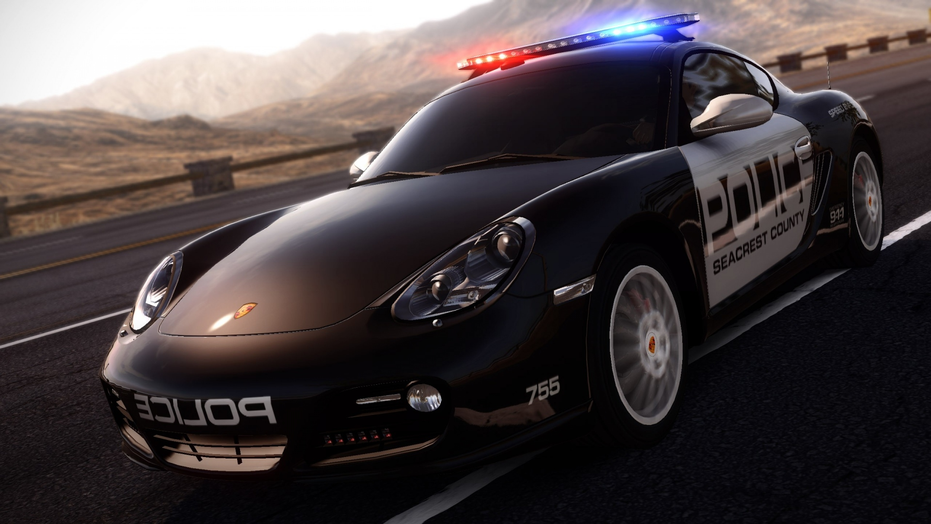1920x1080-nfs-need-for-speed-police-road-porsche-wallpaper-wpc9001047
