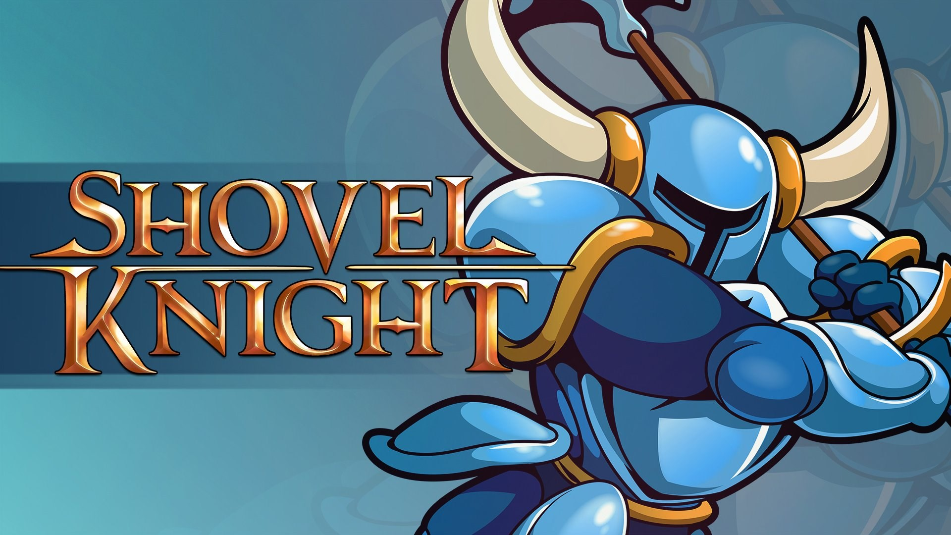1920x1080-pictures-of-shovel-knight-wallpaper-wpc580926