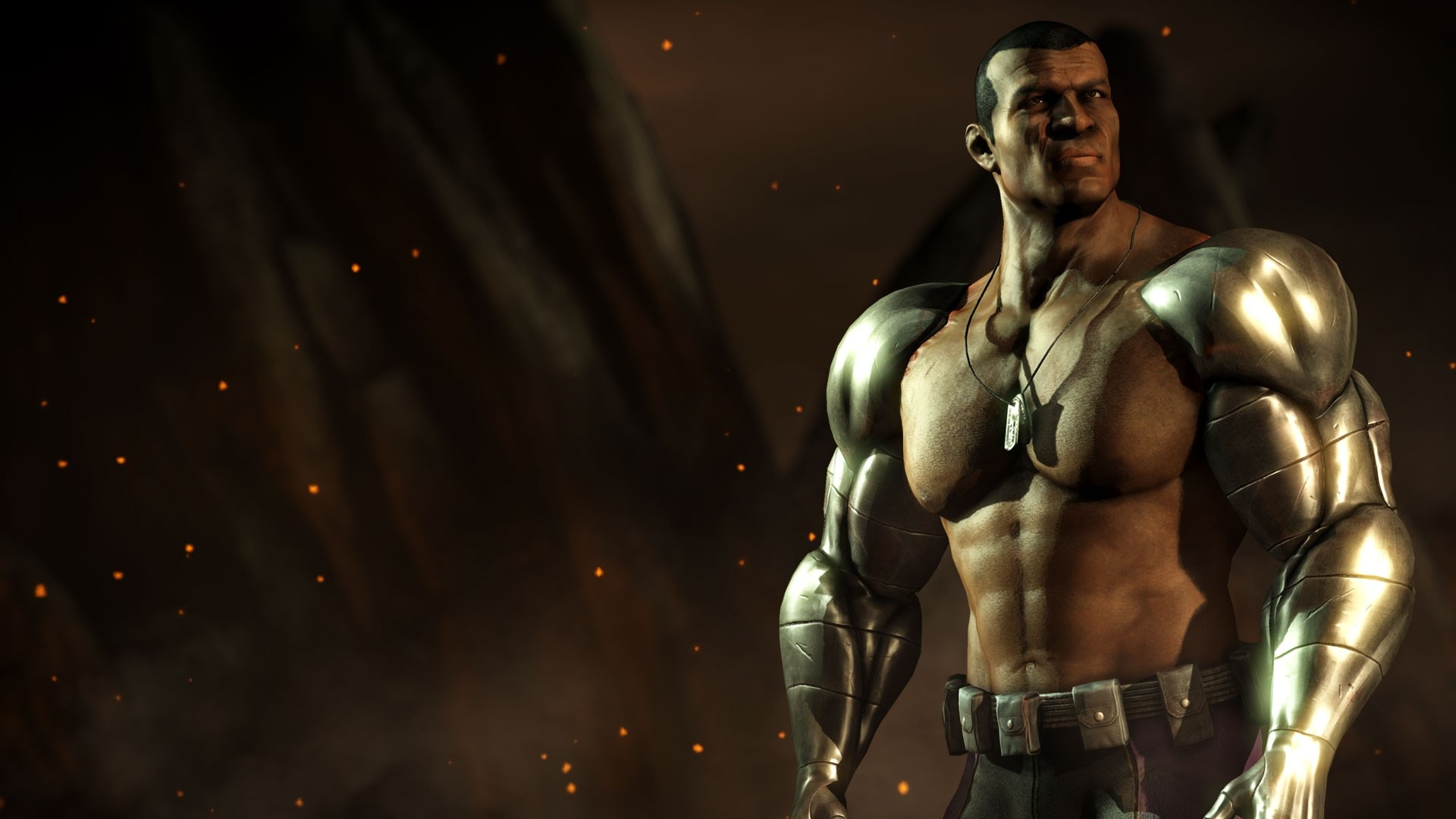 1920x1080-px-HDQ-Images-Mortal-Kombat-X-by-Barclay-Brian-for-TrunkWeed-com-wallpaper-wp380883