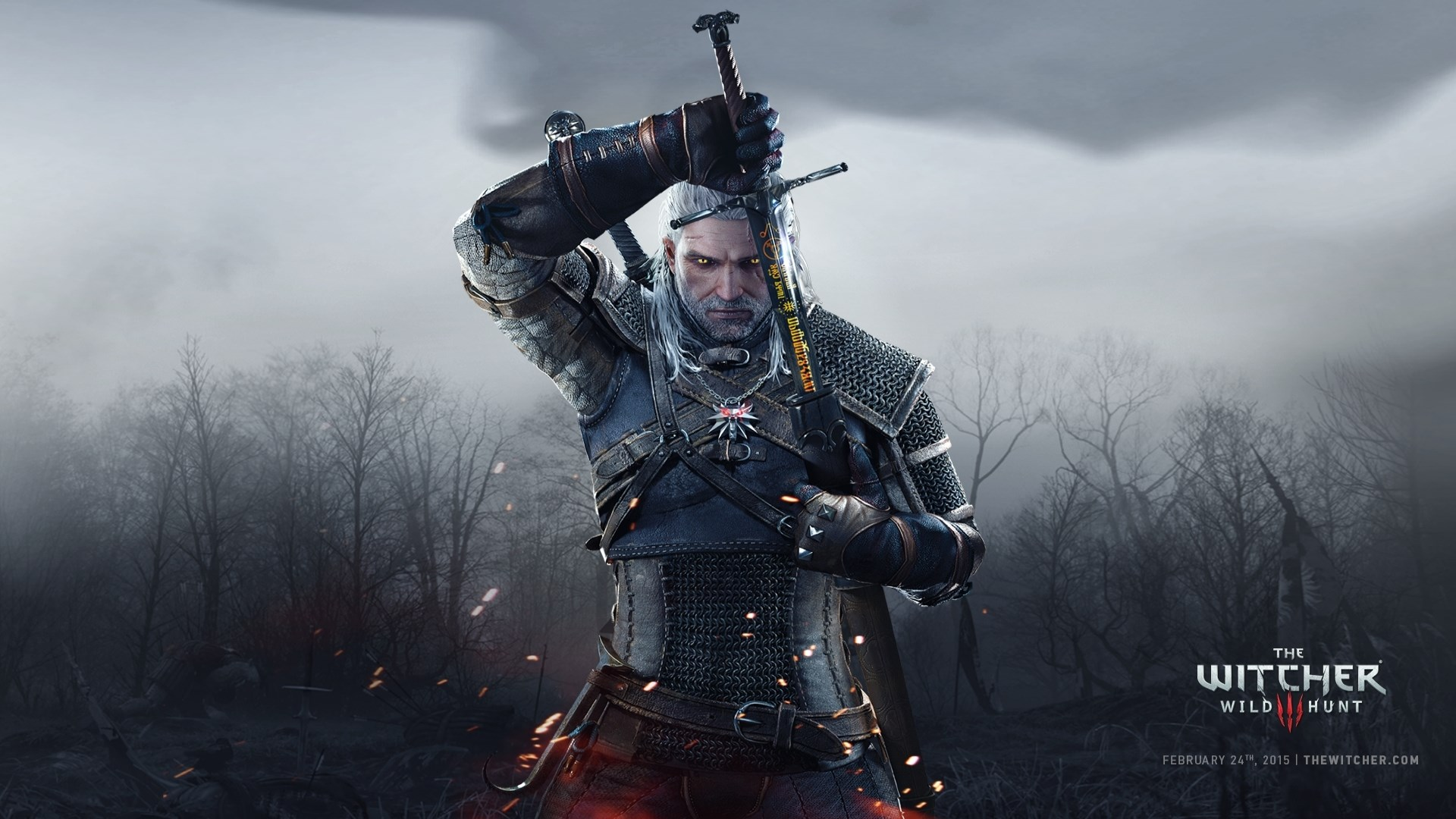 1920x1080-px-The-Witcher-Wild-Hunt-full-hd-by-Hartwell-Sinclair-wallpaper-wpc580946