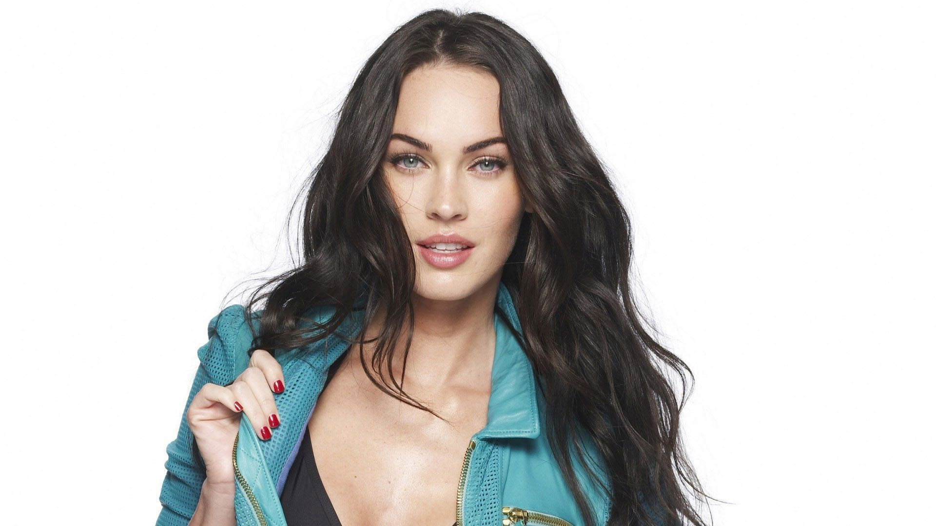 1920x1080-px-desktop-for-megan-fox-by-Farley-Brook-for-TrunkWeed-com-wallpaper-wp380872