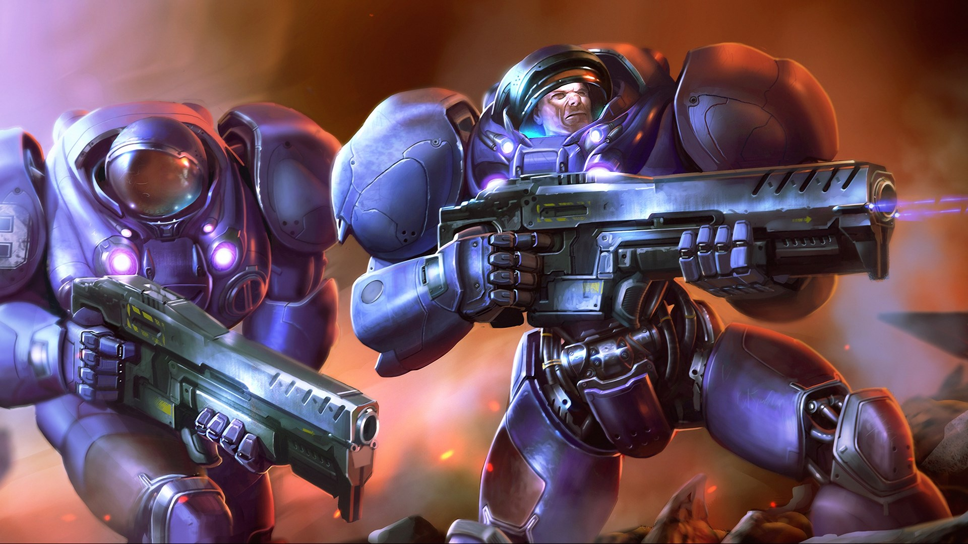 1920x1080-px-desktop-for-starcraft-by-Keshon-Chester-for-pocketfullofgrace-com-wallpaper-wp360844