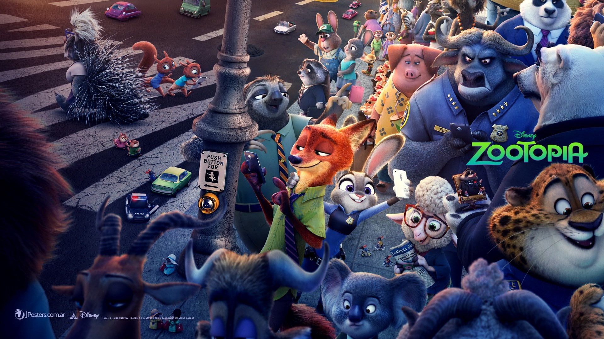 1920x1080-px-zootopia-desktop-by-Mosiah-Bishop-wallpaper-wp380895