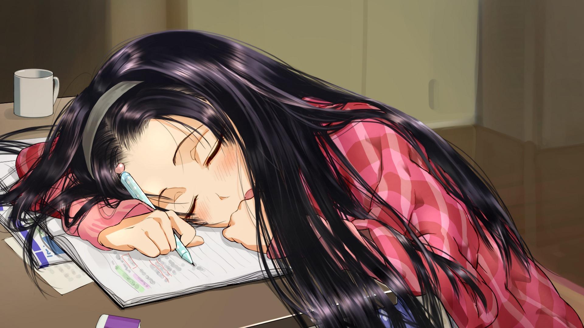 1920x1080-sakura-ani-dream-became-education-notebook-pen-wallpaper-wp360910