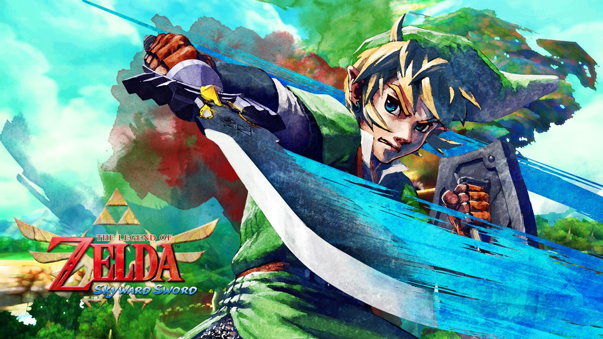 1920x1080-the-legend-of-zelda-skyward-sword-wallpaper-wpc580958