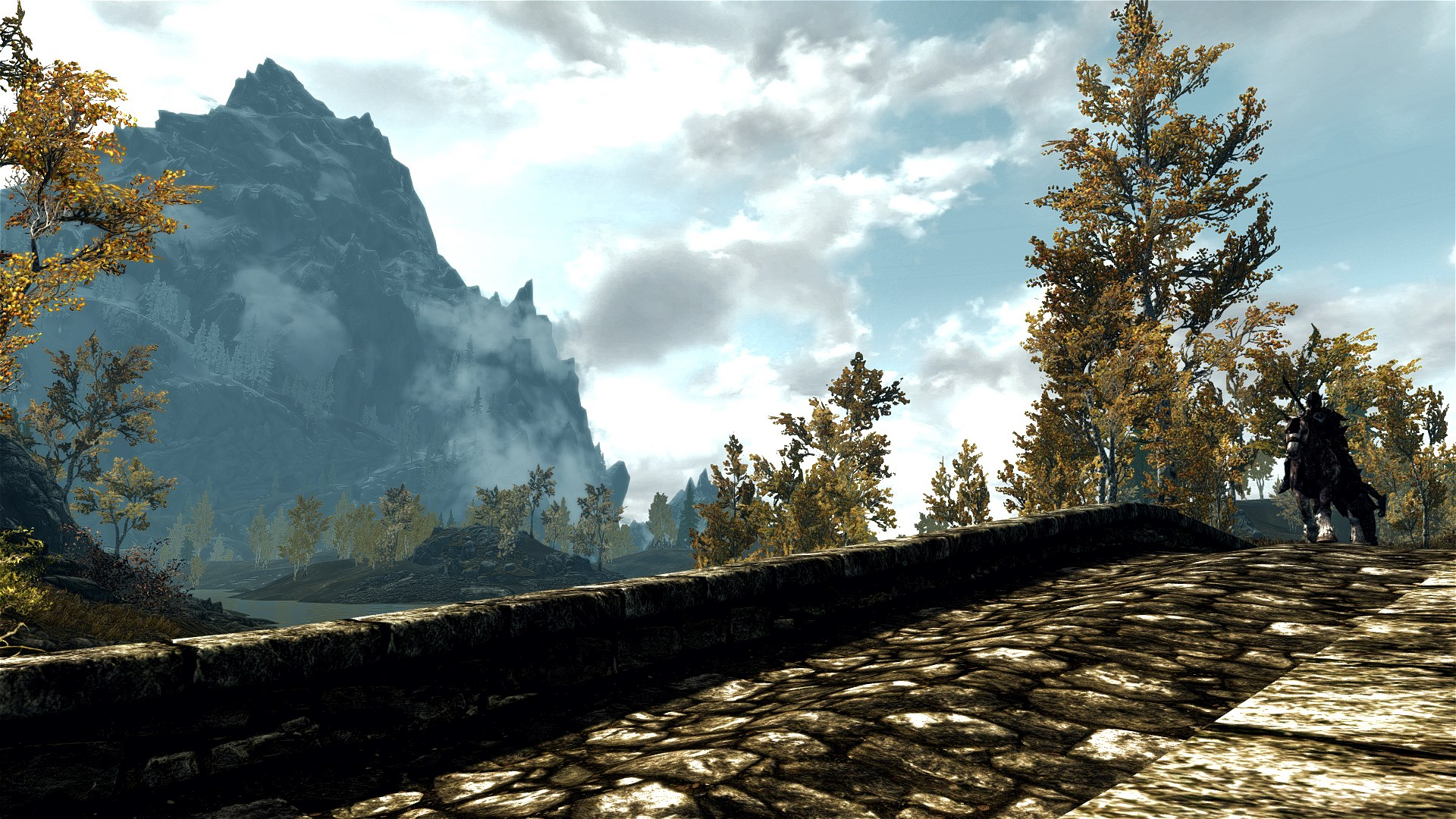 1920x1080-widescreen-backgrounds-the-elder-scrolls-v-skyrim-wallpaper-wp380937