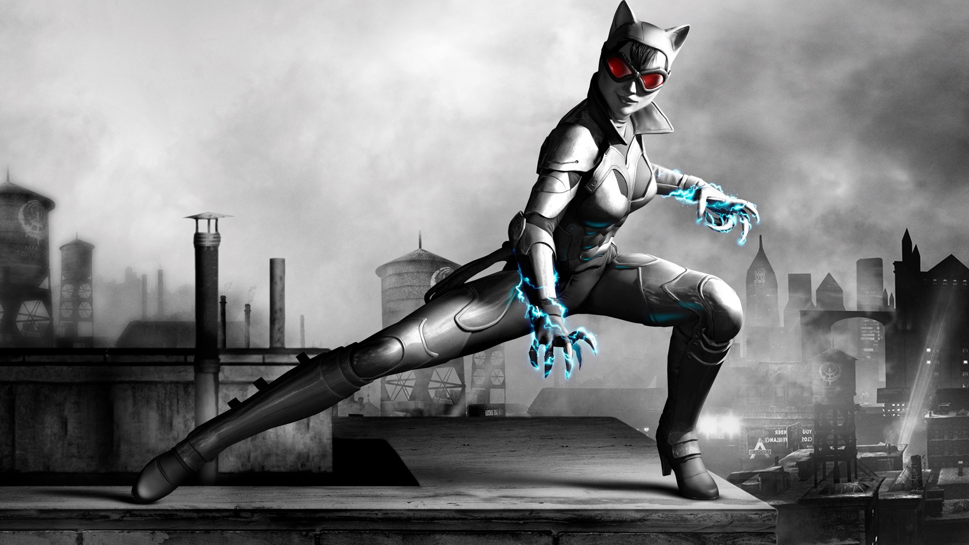 1920x1080-widescreen-batman-arkham-city-wallpaper-wpc9001090