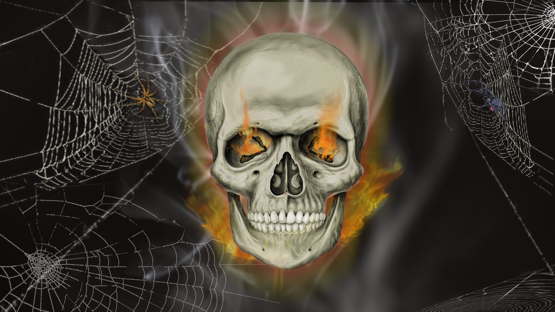 1920x1080-widescreen-skull-wallpaper-wpc9201373