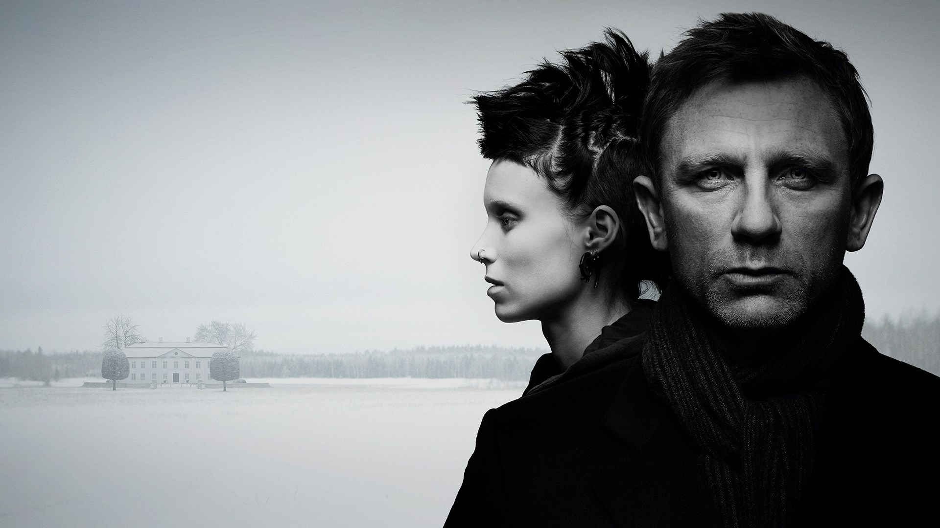 1920x1080-widescreen-the-girl-with-the-dragon-tattoo-wallpaper-wpc9001112
