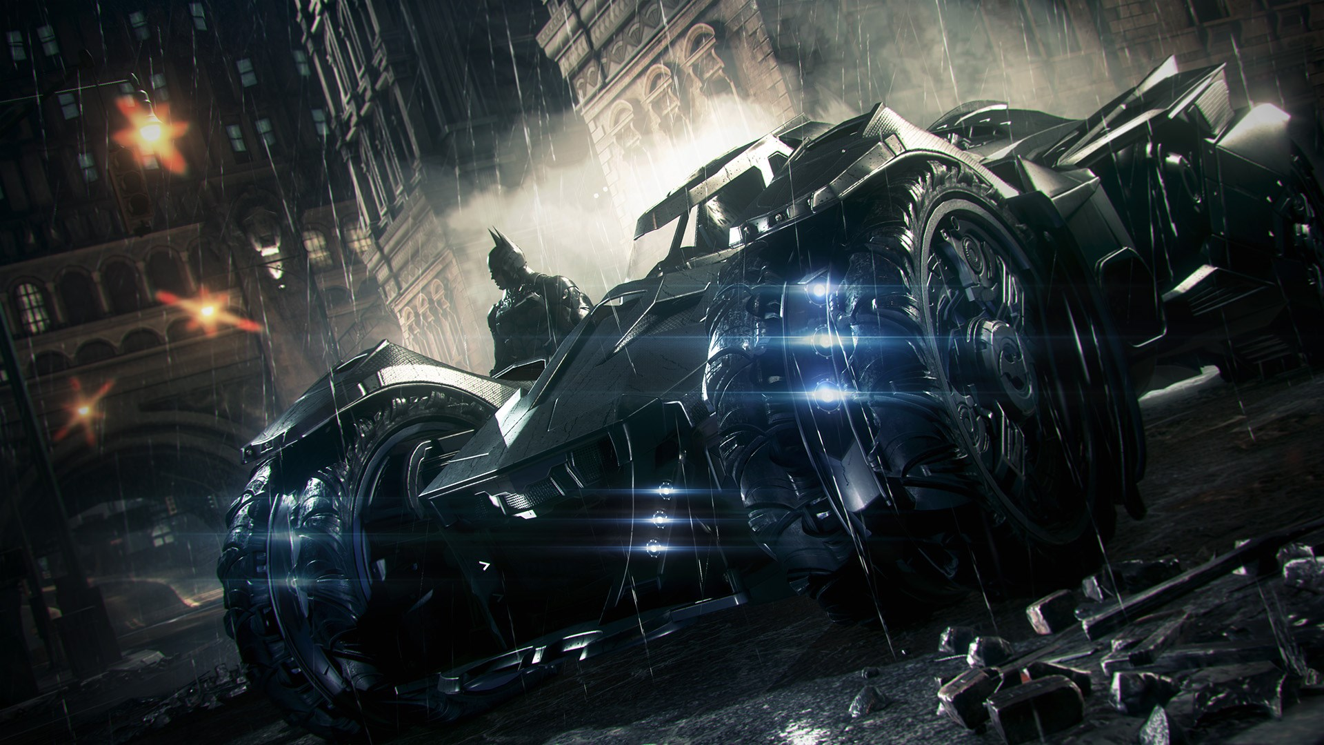 1920x1080-windows-batman-arkham-knight-wallpaper-wpc9001133