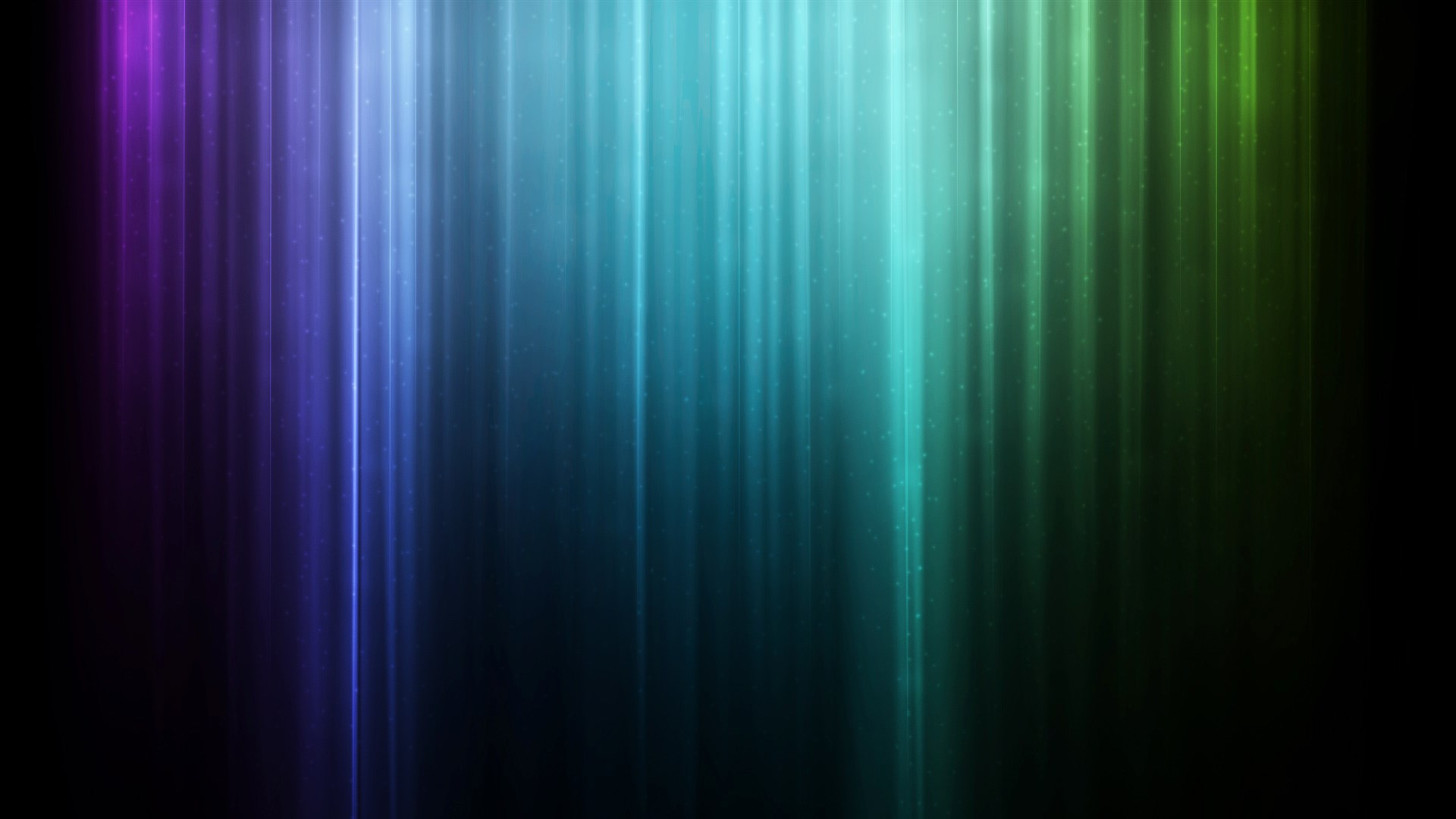 1920x1080-windows-colors-wallpaper-wpc900163