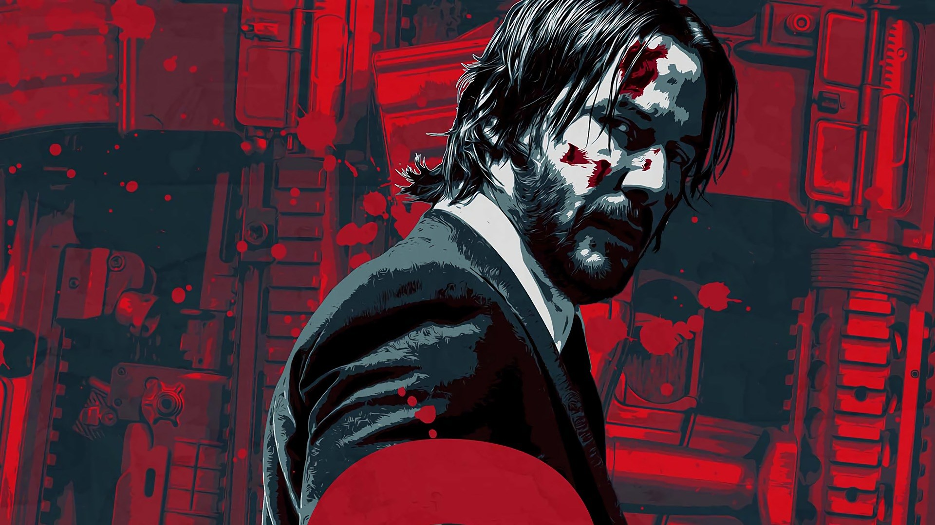 1920x1080-windows-john-wick-chapter-wallpaper-wpc5801115