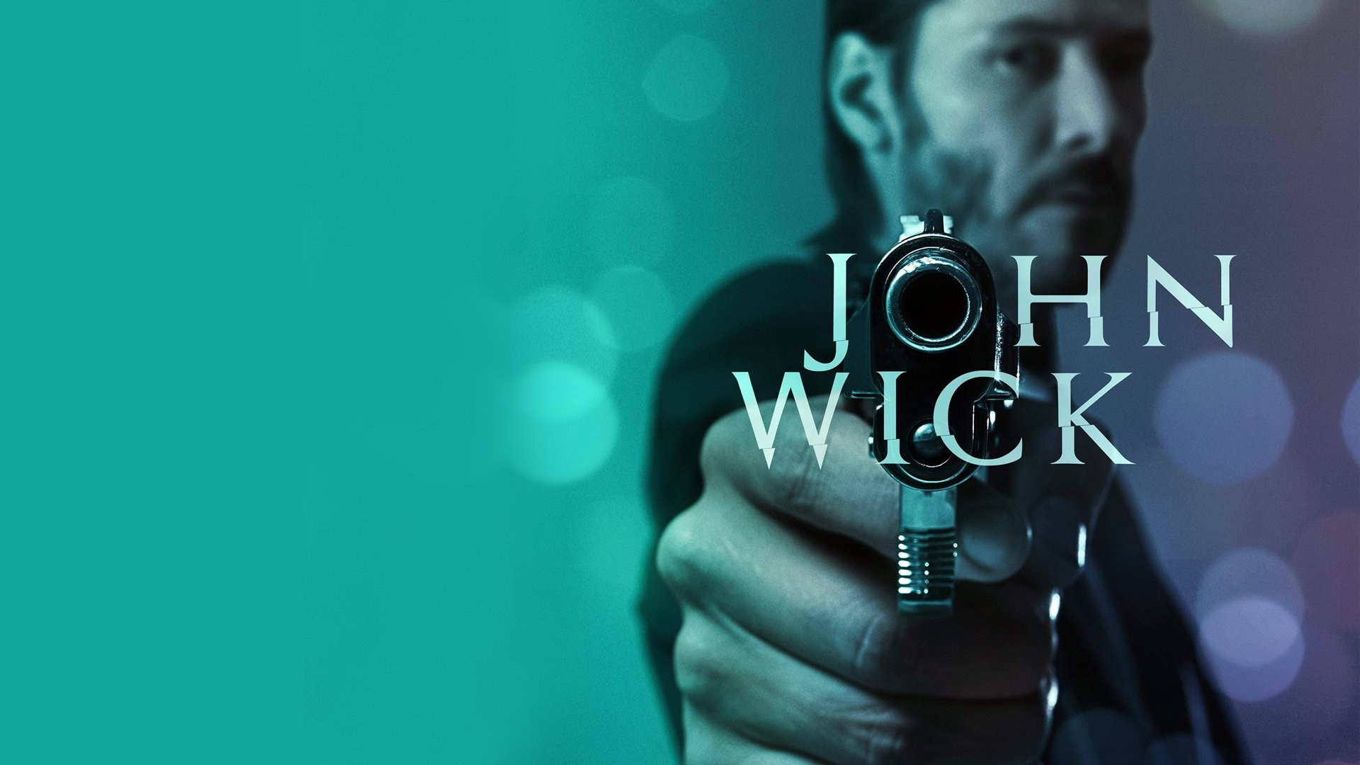 1920x1080-windows-john-wick-wallpaper-wpc5801116