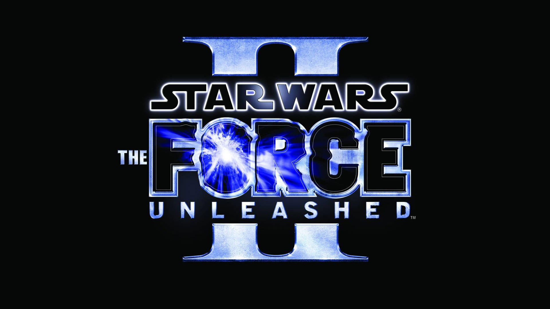 1920x1080-windows-star-wars-the-force-unleashed-ii-wallpaper-wpc5801127