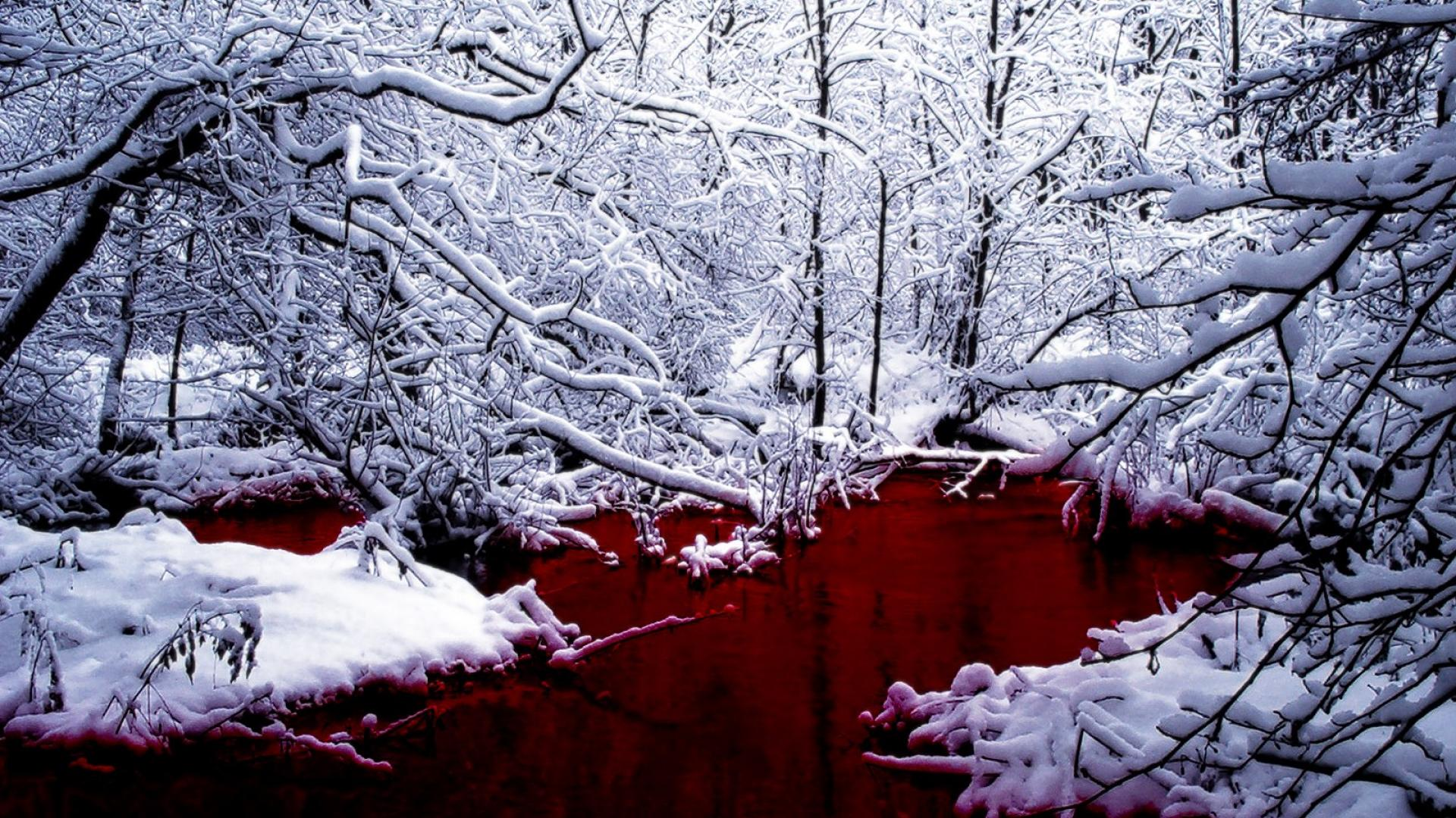 1920x1080-winter-bloody-river-blood-awesome-artwork-HD-1920%C3%971080-wallpaper-wp380951