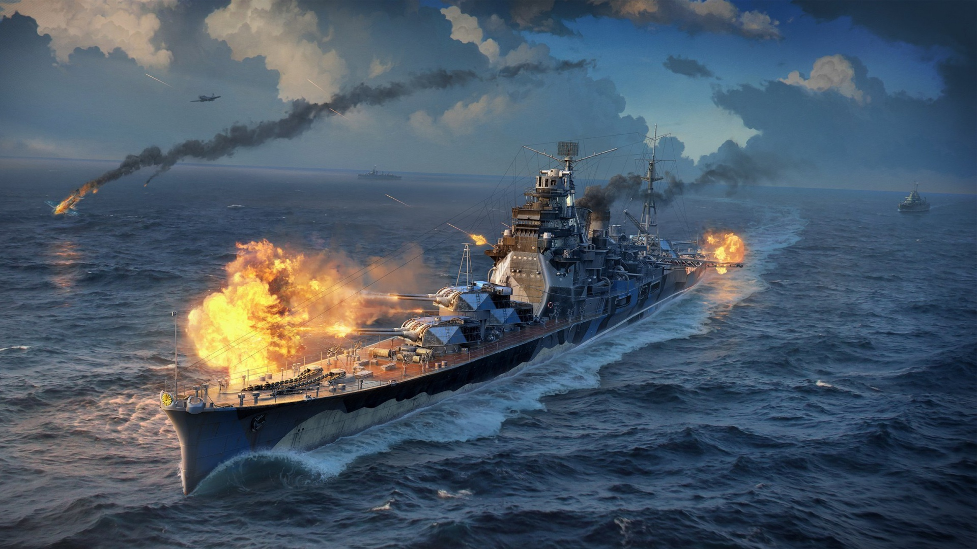 1920x1080-world-of-warships-wargaming-net-wows-wallpaper-wp380934