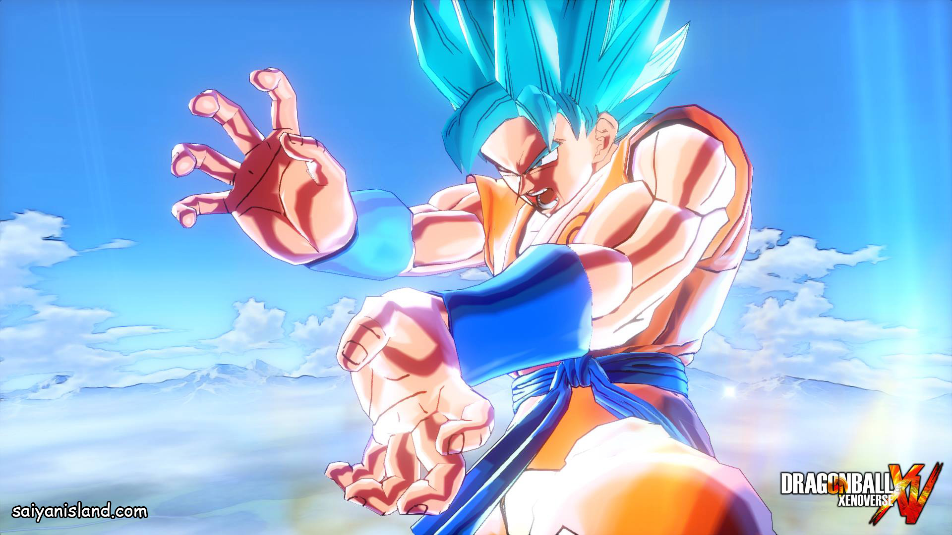 1920x1080px-Dragon-Ball-Xenoverse-wallpaper-wpc9001175