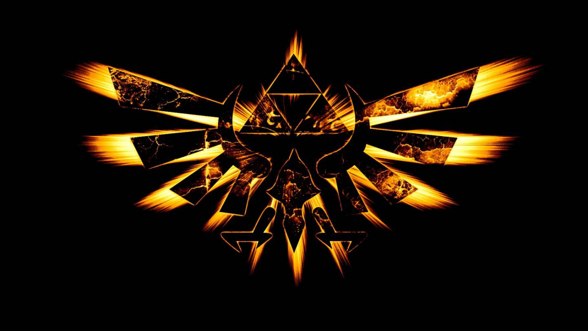 1920x1080px-Legend-Of-Zelda-Dark-Background-wallpaper-wp380960