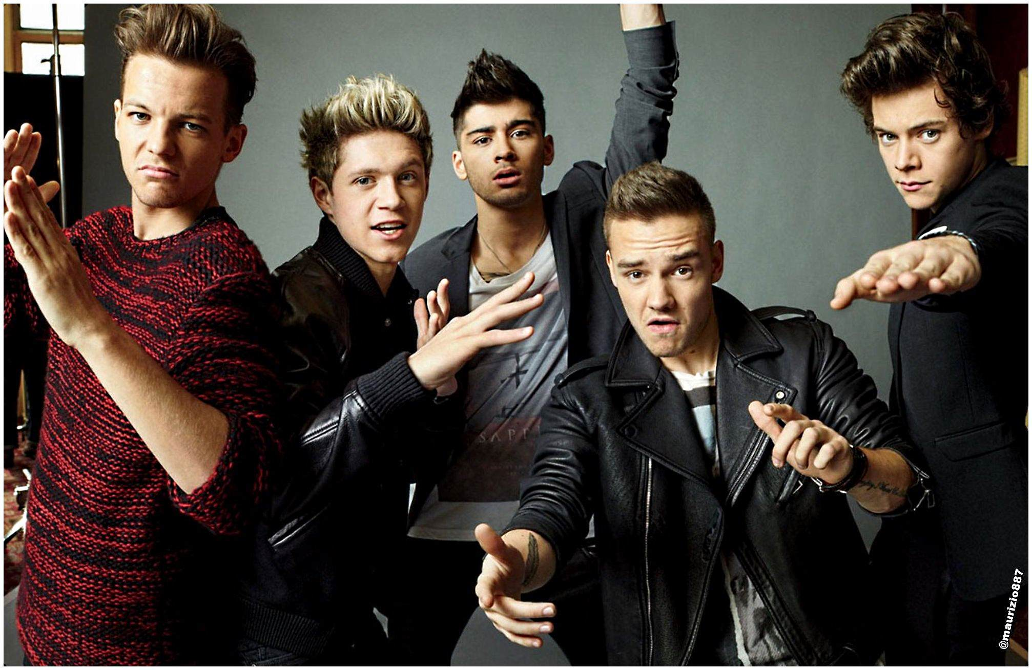 1920x1080px-Members-of-One-Direction-wallpaper-wpc5801138