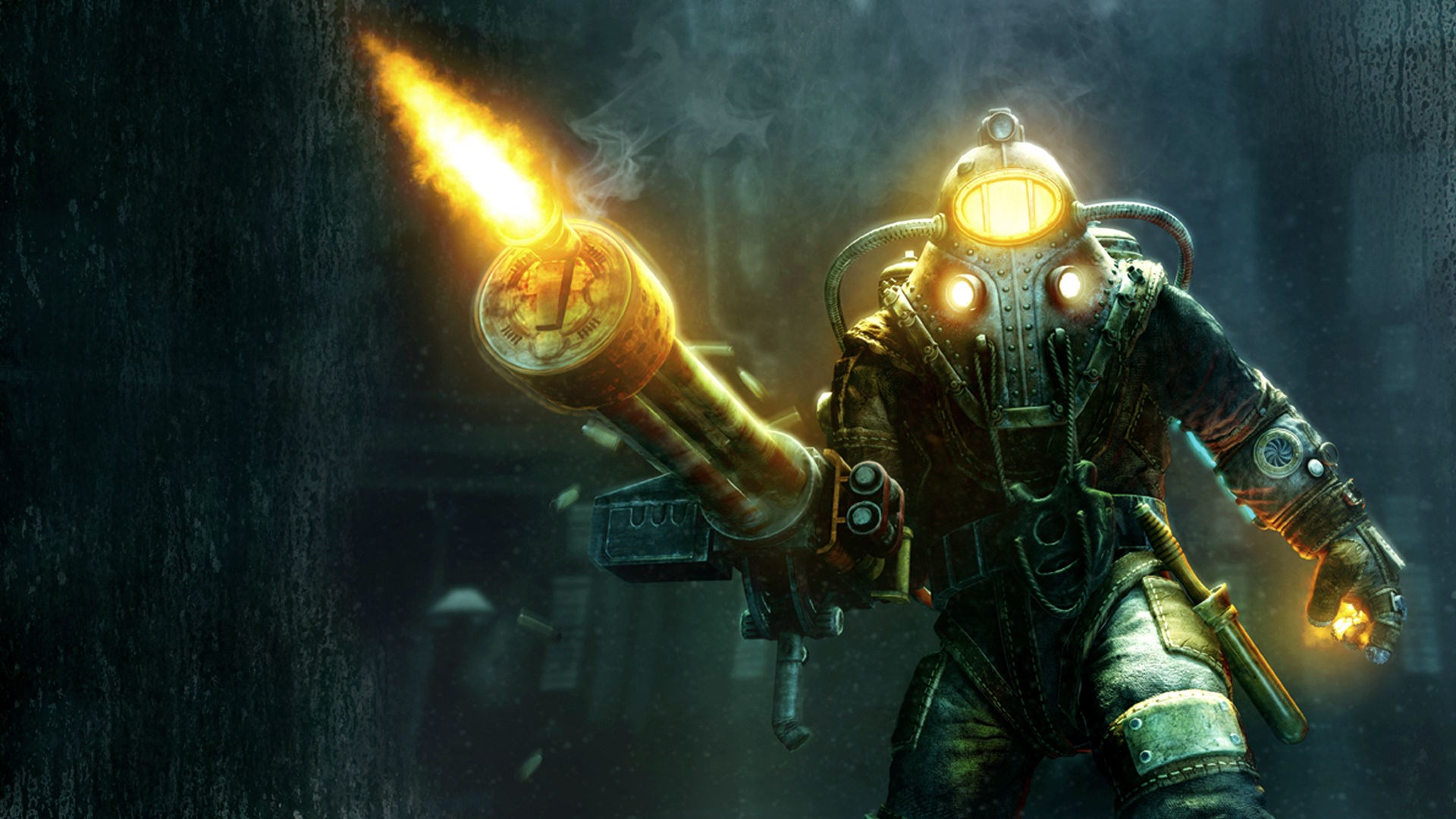 1920x1080px-bioshock-pictures-free-by-Lowell-Black-wallpaper-wpc5801133