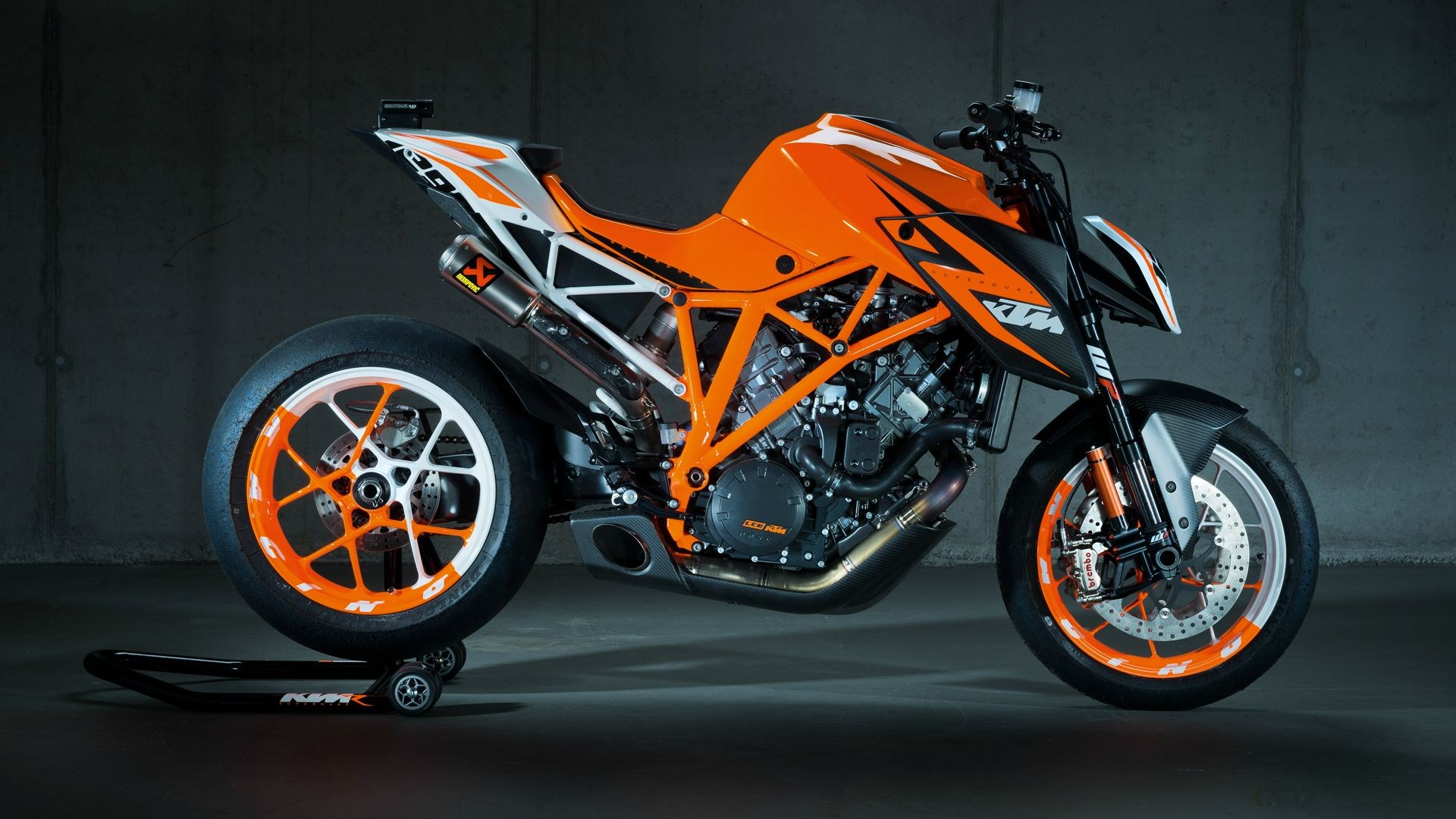 1920x1080px-ktm-hd-by-Weather-Robin-wallpaper-wp360941