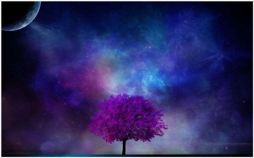 3d-Moon-And-Stars-Fantasy-3d-moon-and-stars-fantasy-1080p-3d-moon-and-stars-f-wallpaper-wp3601264