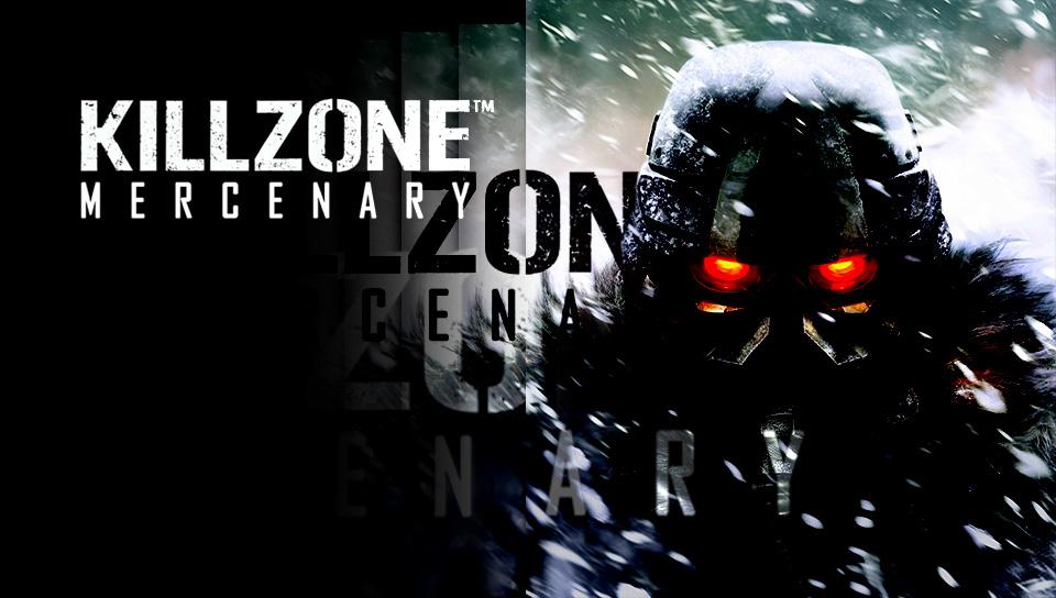 A-B-C-Games-Killzone-Mercenary-%C2%A1Gameplay-wallpaper-wp3602112