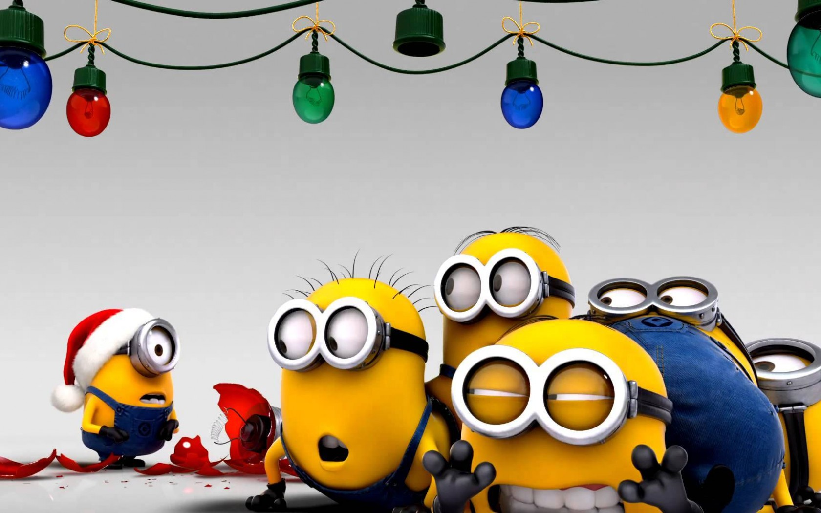 A-Cute-Collection-Of-Despicable-Me-Minions-Images-wallpaper-wpc900172