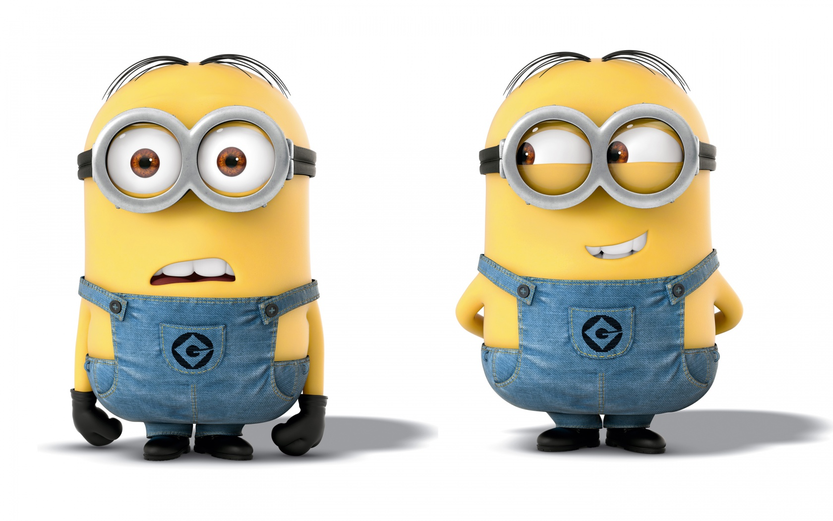 A-Cute-Collection-Of-Despicable-Me-Minions-Images-wallpaper-wpc9001938