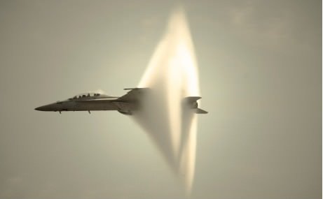 A-Fighter-Jet-Just-Caused-A-Sonic-Boom-wallpaper-wp3602085