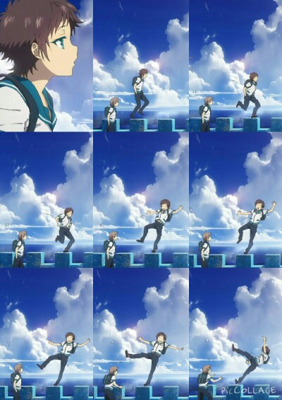 A-Lull-in-the-Sea-opening-Hikari-this-part-makes-me-laugh-so-much-XD-he-he-his-face-lol-wallpaper-wp3602090