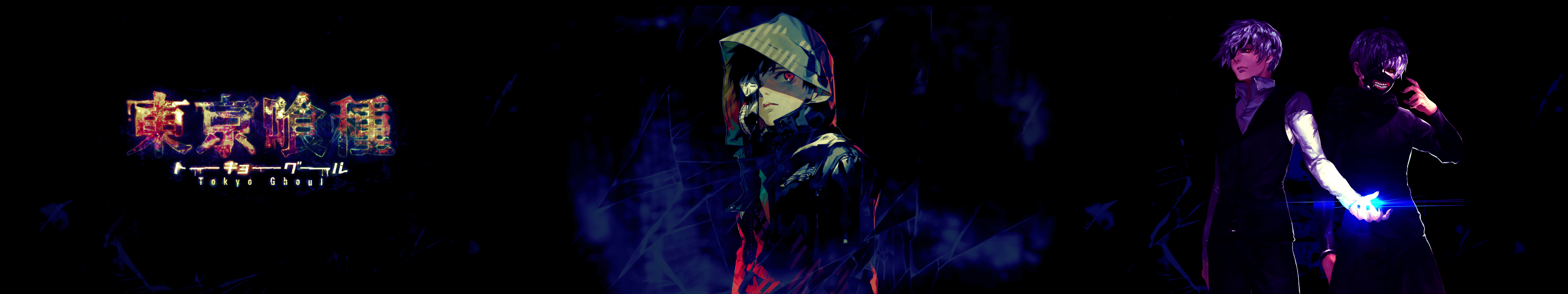 A-Tokyo-Ghoul-I-made-a-while-back-for-my-triple-screen-set-up-1080-Res-wallpaper-wpc5801894