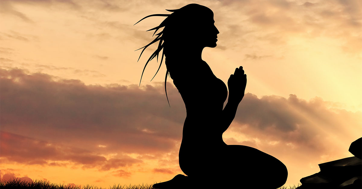 A-Year-of-Prayers-wallpaper-wpc5801901