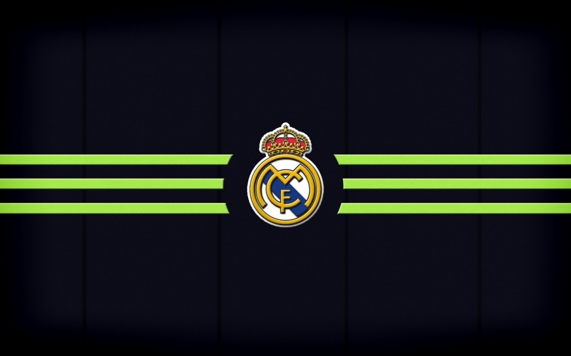 AMB-provides-you-the-latest-Real-Madrid-HD-We-update-the-latest-collection-of-wallpaper-wpc5802073